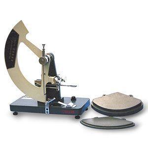 Прибор для измерения прочности на раздирания SA140AT_Elmendorf_Tearing_Tester