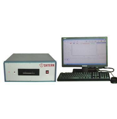 Система для измерения коэффициента защиты от ультрафиолета,прохождения/поглощения ультрафиолета SA902F_UPF_and_UV_Penetration_Protection_Measurement_System