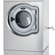 M223-3 Wascator FOM 71 CLS Lab Washer - Extractor