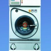 M223_3_Standardized_Dry_Cleaning_Machine