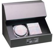 M227PAV Universal Pilling Assessment Viewer