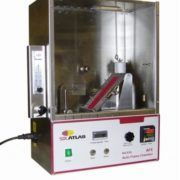 M233G AFC 45° Automatic Flammability Tester