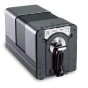Color measurement spectrophotometer_x-rite