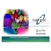 Quality_control_software_color_x-rite
