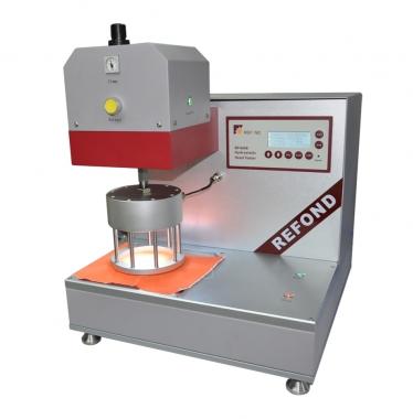 hydrostatic_head_tester_pneumatic_sample_press_rf4408p