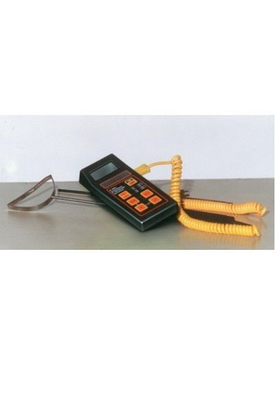 Термометр Electronic High Temperature Thermometer