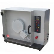 ROTATING_FATIGUE_TESTER_FOR_RUBBER_DVT_DKY