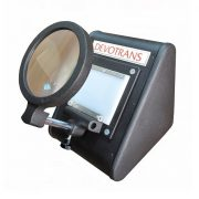 ILLUMINATED_MAGNIFIER_DVT_BUY