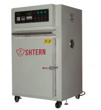 Высокотемпературная камера старения SN85T_High_temperature_aging_oven