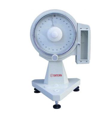 Высокоточные крутильные весы SNJN-BF_High_precision_torsion_balance