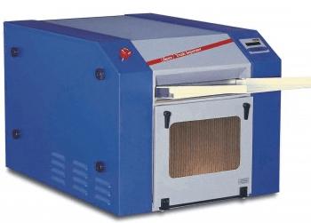 Сепаратор мусора 400 и 600
