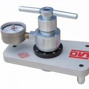 TENSILE_TESTING_MACHINE_FOR_DOWEL_DVT_HS_DC1