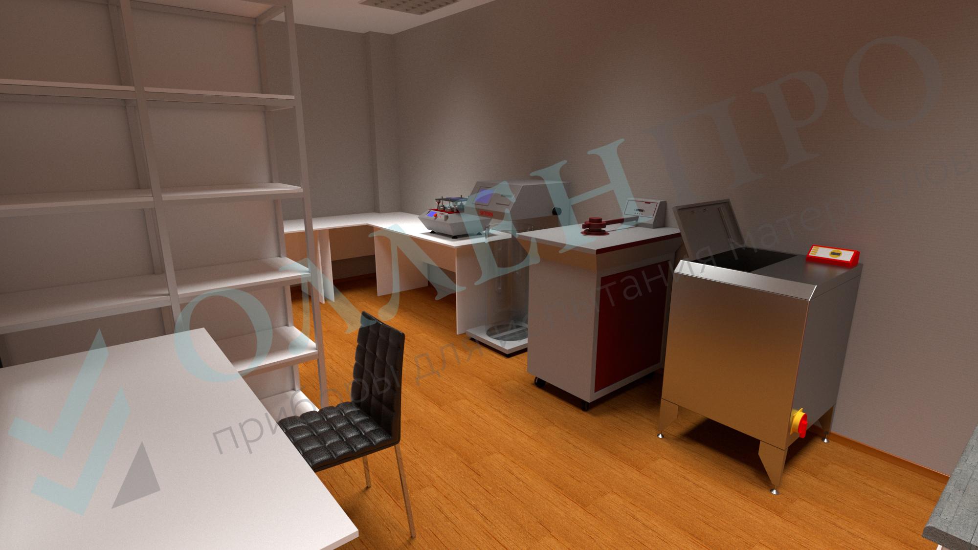 laboratory_model_3