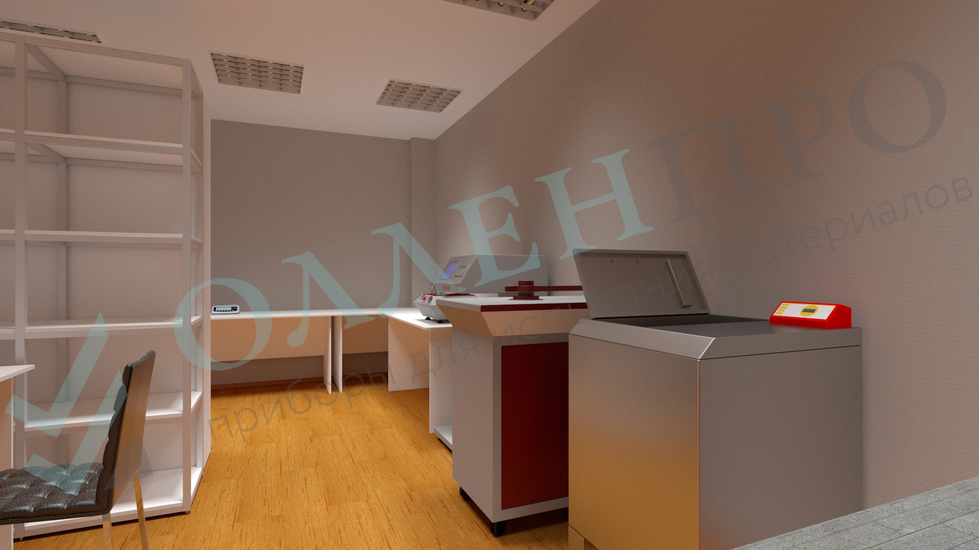 laboratory_model_4