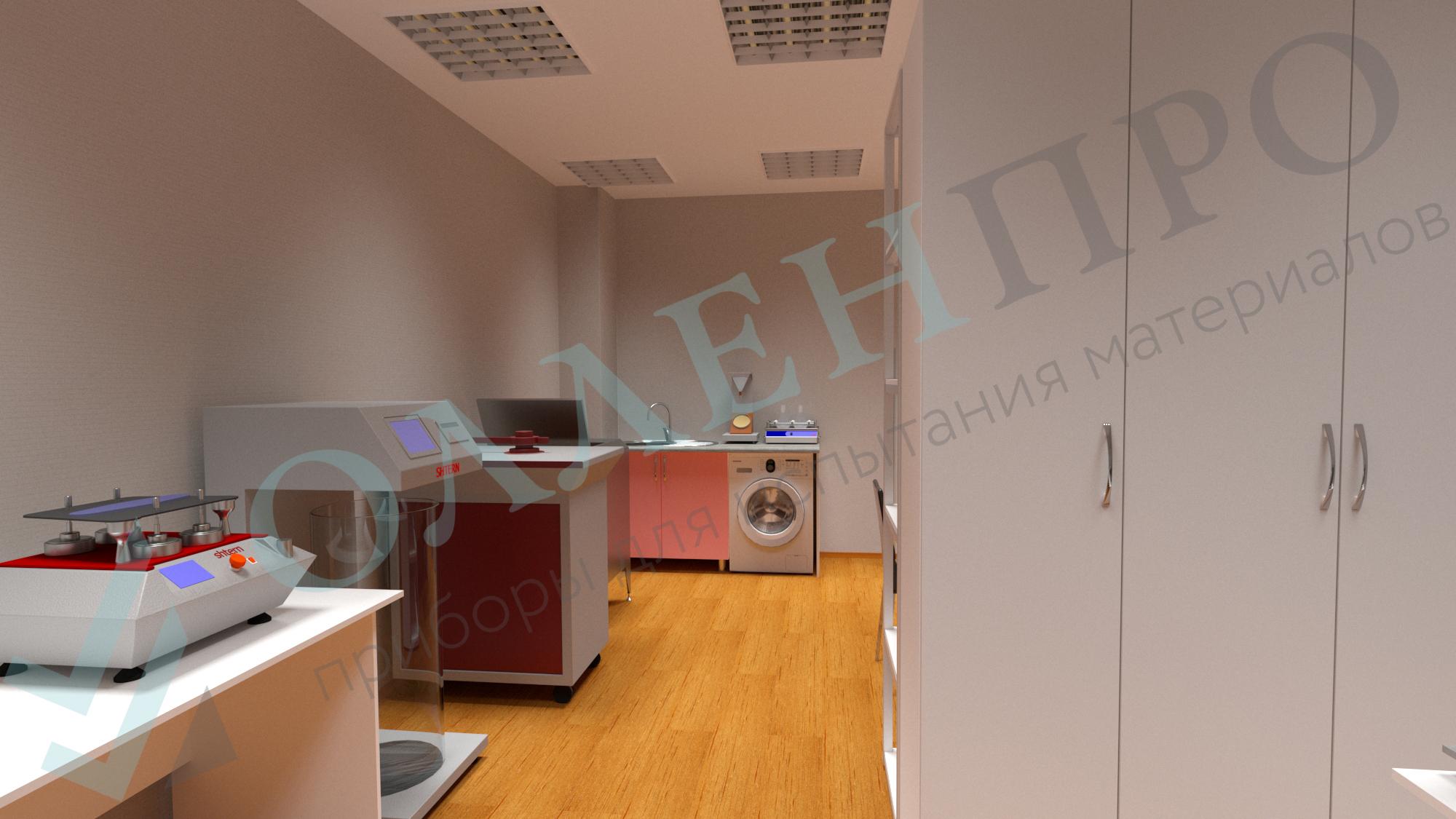 laboratory_model_6