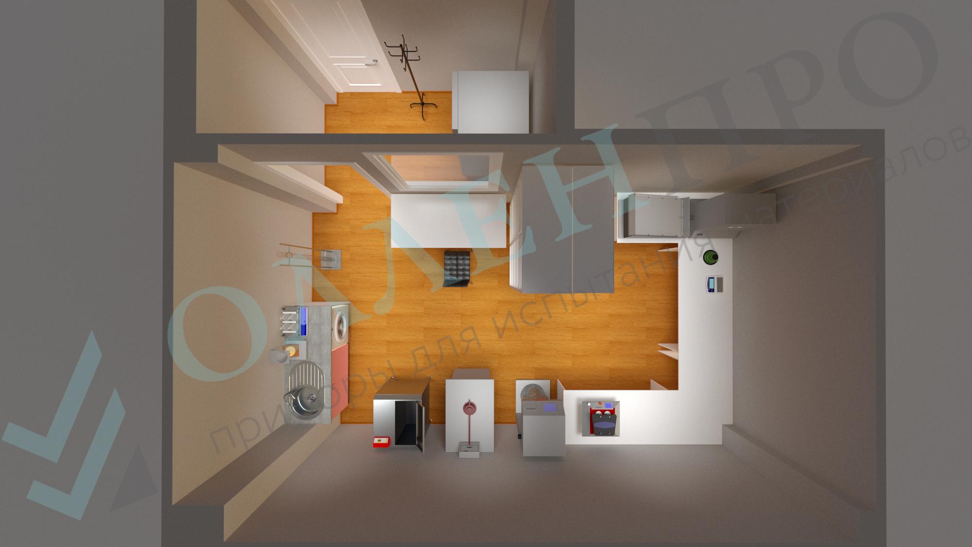 laboratory_model_9